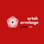 Agence Artek Ermitage : mode éco-reponsable