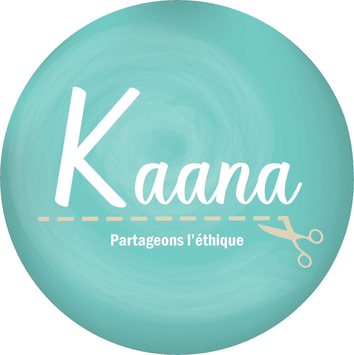 Kaana