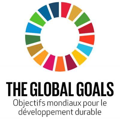 the global goal