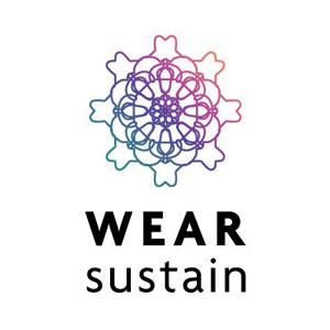 Wear Sustain